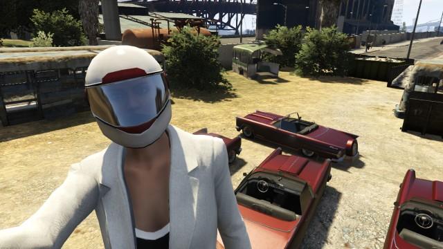 File:GangCars Peyote GTAO BusGraveyardSpawn.jpg