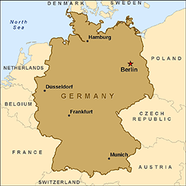 File:Map-germany.png