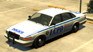 PoliceCruiserSlickTop-GTAIV-front