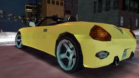 Stinger-GTALCS-yellow-front