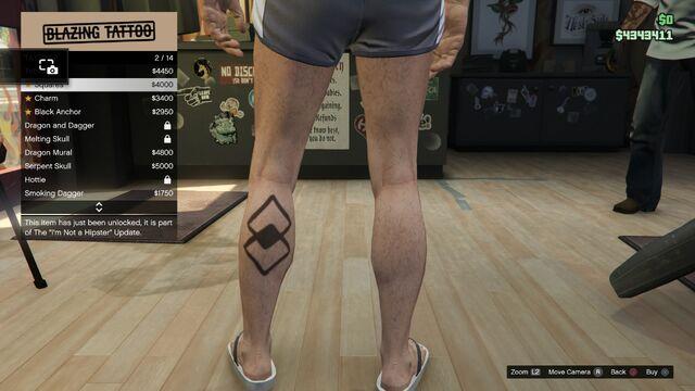 File:Tattoo GTAV Online Male Left Leg Squares.jpg
