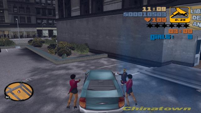 File:TheFuzzBall5-GTAIII.png
