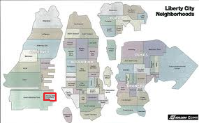 File:Alderneystatecorrectionalfacility.png