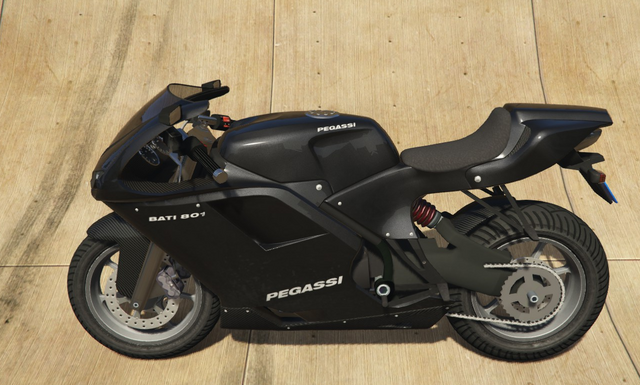 File:Bati801 GTAVpc Side.png