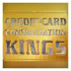 Bleeter GTAVpc CreditCardConsolidationKings