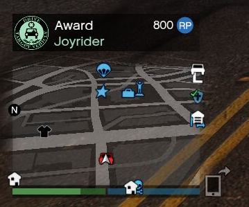 File:Destroy Vehicle Target GTAO Joyrider Award.png