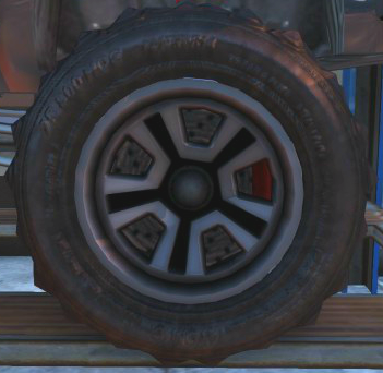 File:Dune-Basher-offroad-wheels-gtav.png