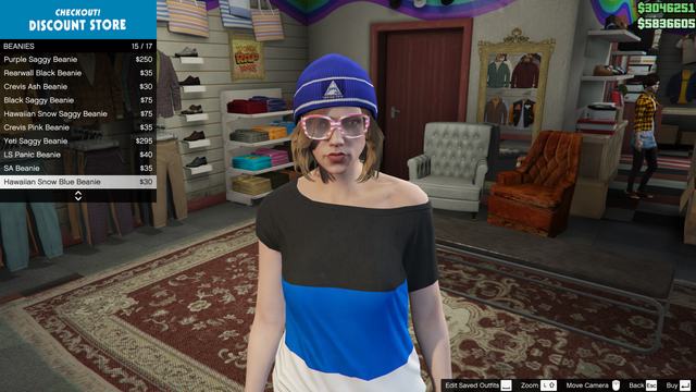 File:FreemodeFemale-Beanies14-GTAO.png