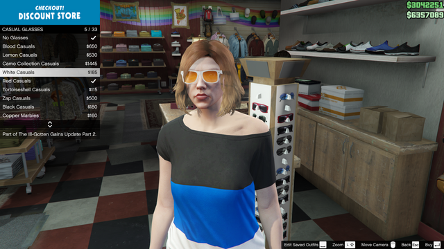 File:FreemodeFemale-CasualGlasses4-GTAO.png