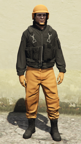 File:FreemodeMale-DropZoneOutfit2-GTAO.png