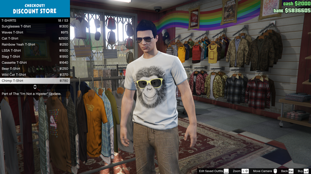 File:FreemodeMale-TShirts17-GTAO.png