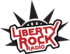 Liberty Rock Radio