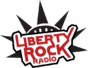 Liberty Rock Radio