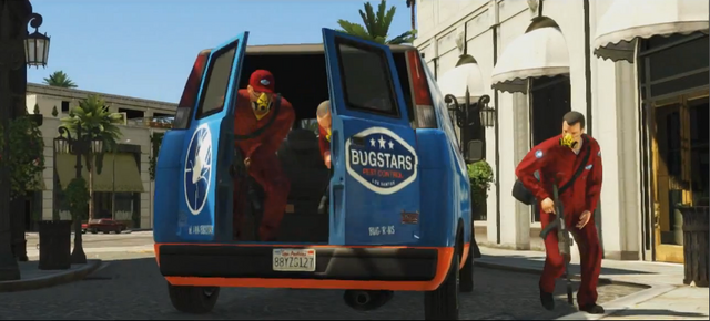 File:PestControl-GTAV.png