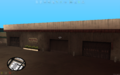 ShaftedAppliances-GTASA-exterior.png
