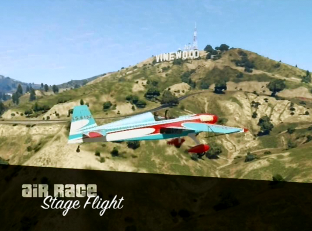 File:Stage Flight GTAO Header.png