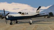Velum2-GTAO-Front