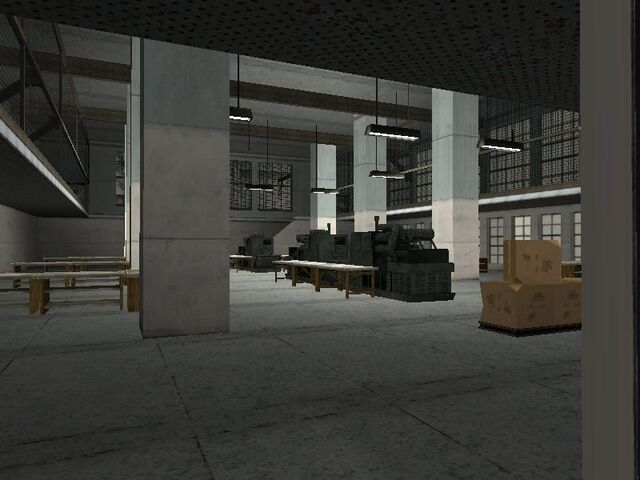 File:Big Smoke's Crack Palace Floor 2 Drug Lab Area Interior.jpg