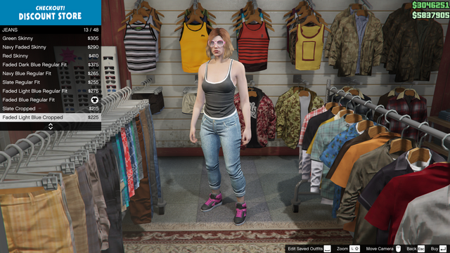 File:FreemodeFemale-Jeans13-GTAO.png