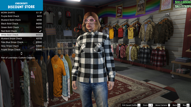 File:FreemodeFemale-WorkShirts6-GTAO.png