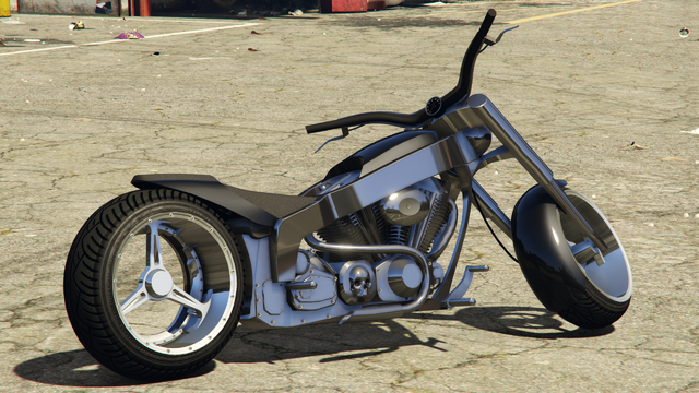 File:Innovation-GTAV-rear.png