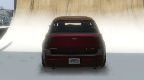 File:Radius-GTAV-Rear-Snow.jpg