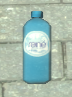 Raine-GTAIV-Bottle