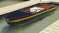 Speeder2-GTAO-front