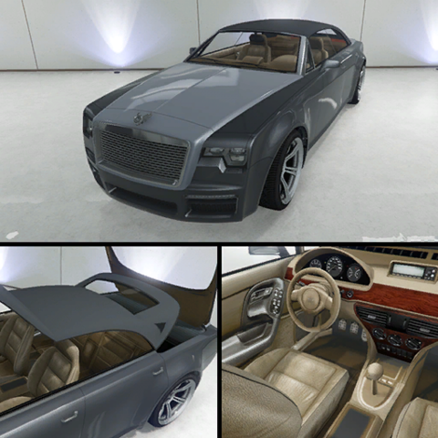 File:WindsorDrop-GTAO-LegendaryMS.png