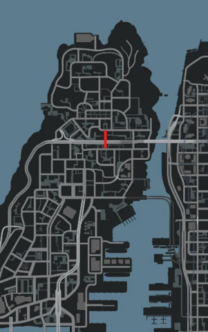 File:CatskillAvenue-GTAIV-Map.png
