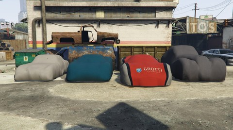 File:DevinWeston-GTAV-Carlistvehicles.jpeg