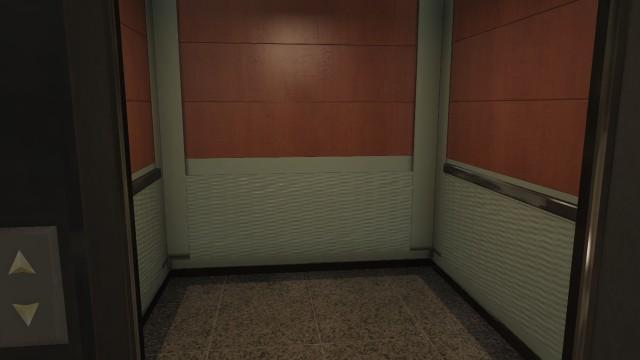 File:ElevatorFIBinterior.jpg