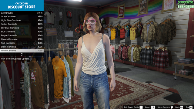 File:FreemodeFemale-Camisoles13-GTAO.png