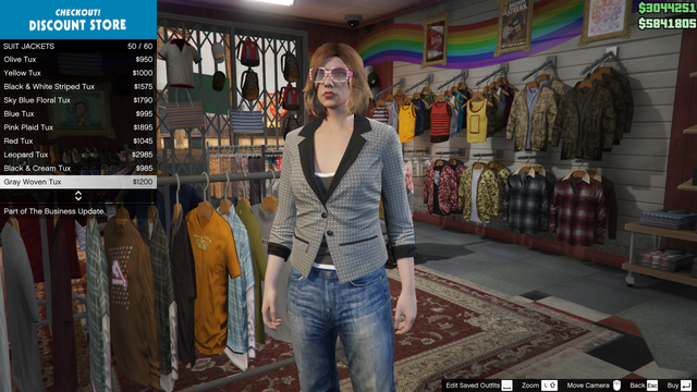 File:FreemodeFemale-SuitJackets49-GTAO.png