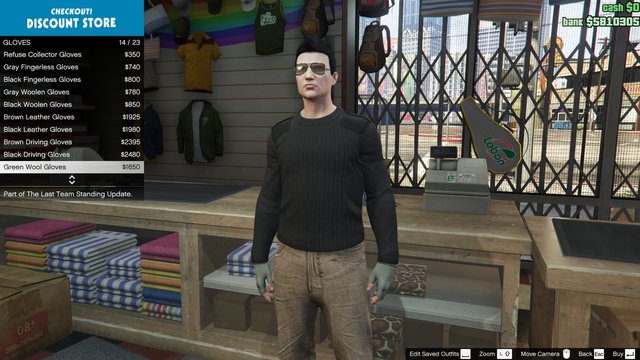 File:FreemodeMale-Gloves13-GTAO.png