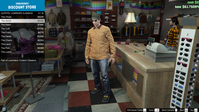 File:FreemodeMale-LowriderClassicsOutfits2-GTAO.png