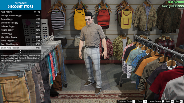 File:FreemodeMale-SuitPants36-GTAO.png