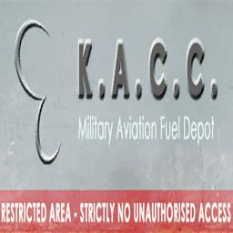 File:KACC-GTASA-logo.png