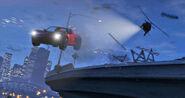 MRRoadster(Airborne)-GTAV