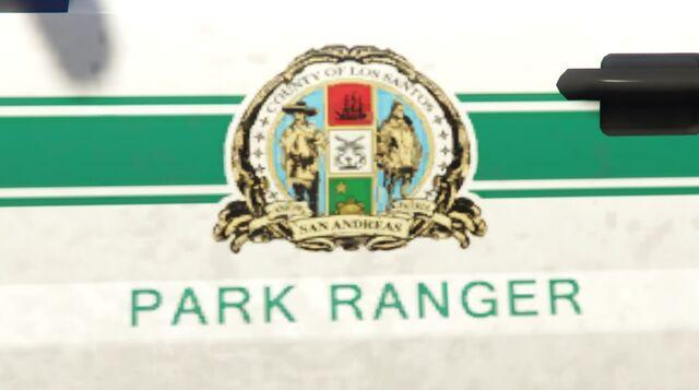 File:ParkRanger-GTAV-Detail.jpg