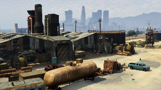 File:PumpAction-GTAO-Deathmatch.jpg