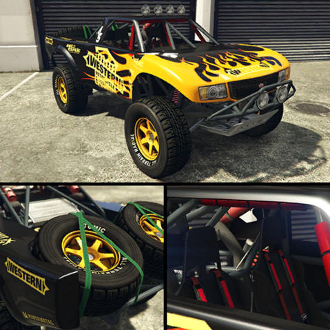 File:TrophyTruckWesternMotorcycles-GTAO-SSASA.png