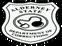 ASDOC Logo TLAD