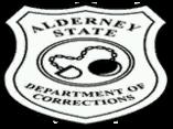 File:ASDOC Logo TLAD.png