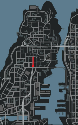 File:BoydenAvenue-GTAIV-Map.png