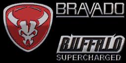 File:Buffalos-Badges-GTAV.png