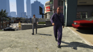 CleaningOutTheBureau-GTA5