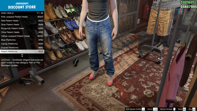 File:FreemodeFemale-HighHeels16-GTAO.png
