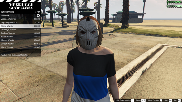 File:FreemodeFemale-Intimidation3-GTAO.png