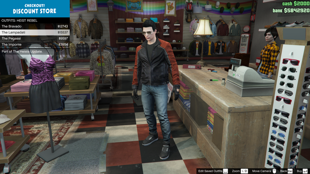 File:FreemodeMale-HeistRebelOutfits2-GTAO.png